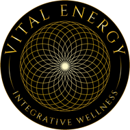 VITAL ENERGY INTEGRATIVE WELLNESS LLC